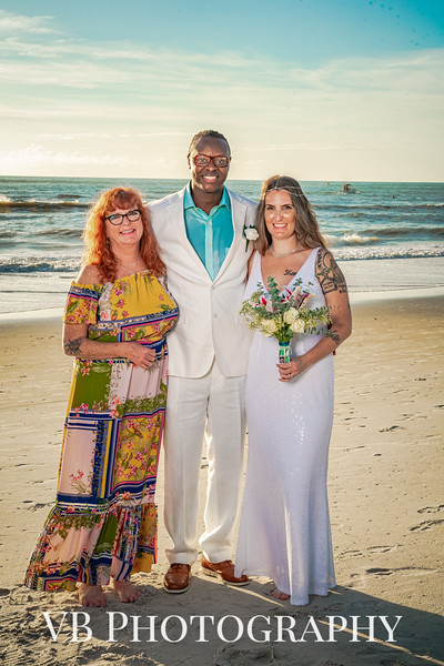 Desire and Nathan Wedding - August 2019-220