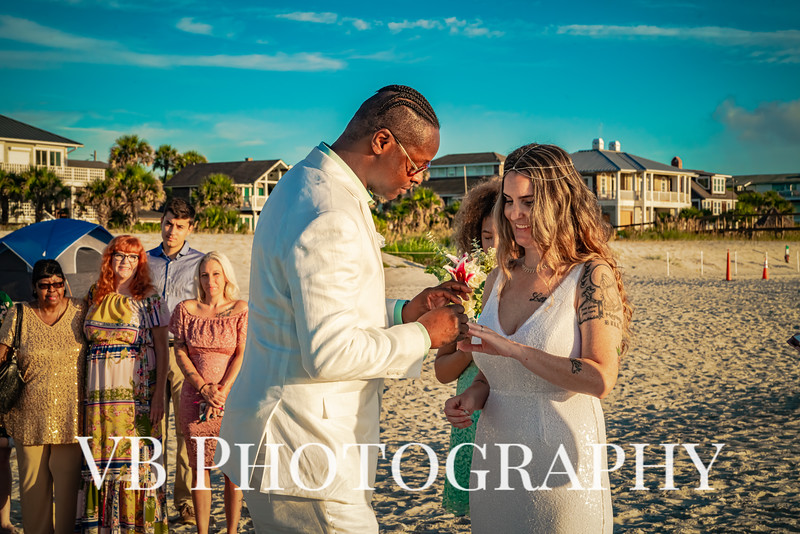 Desire and Nathan Wedding - August 2019-109