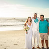 Desire and Nathan Wedding - August 2019-269