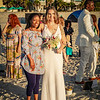 Desire and Nathan Wedding - August 2019-168
