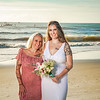 Desire and Nathan Wedding - August 2019-331
