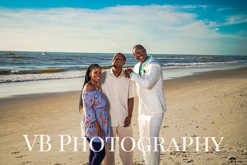 Desire and Nathan Wedding - August 2019-370