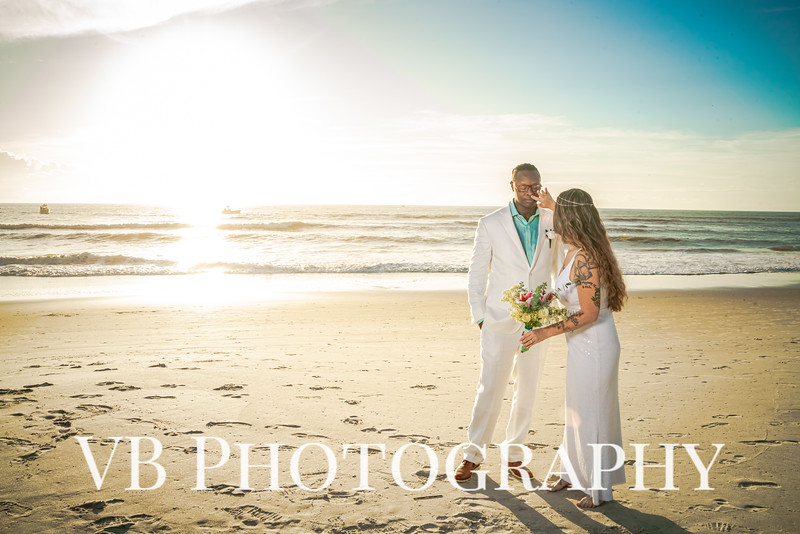 Desire and Nathan Wedding - August 2019-182