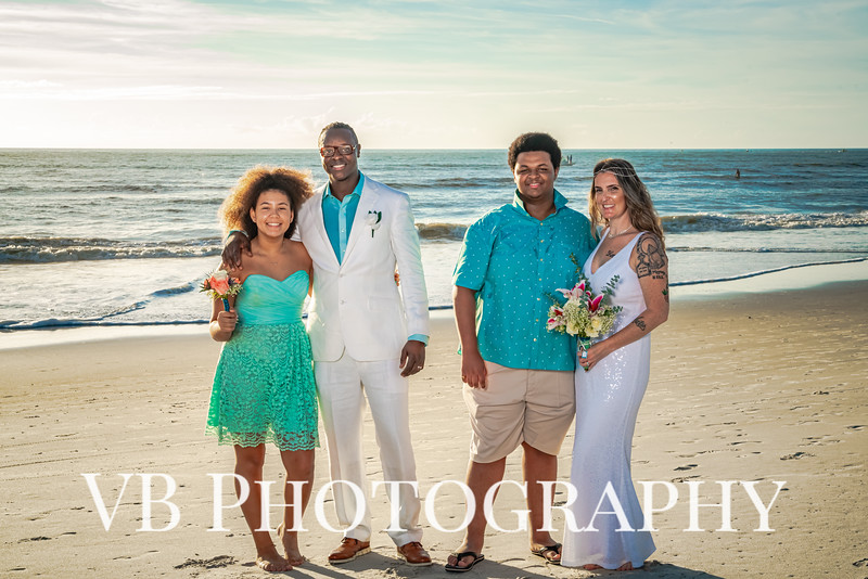Desire and Nathan Wedding - August 2019-293