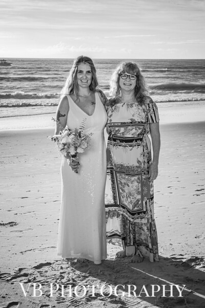 Desire and Nathan Wedding - August 2019-228
