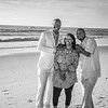 Desire and Nathan Wedding - August 2019-359