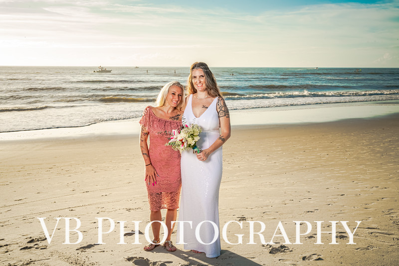 Desire and Nathan Wedding - August 2019-329
