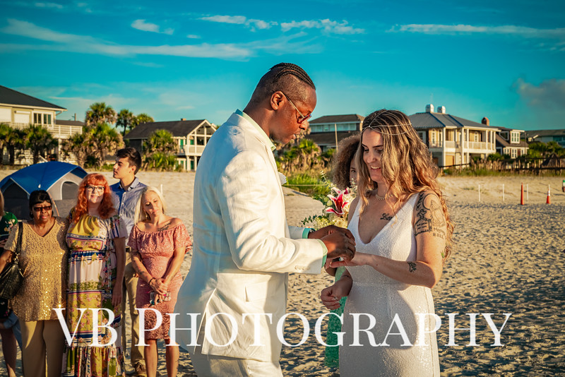 Desire and Nathan Wedding - August 2019-111