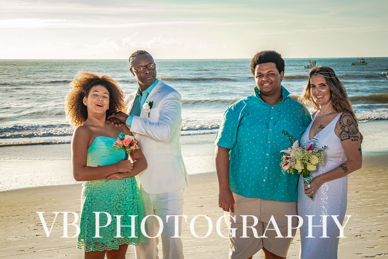 Desire and Nathan Wedding - August 2019-306