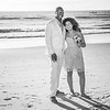 Desire and Nathan Wedding - August 2019-320