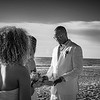 Desire and Nathan Wedding - August 2019-117