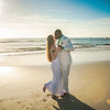 Desire and Nathan Wedding - August 2019-437