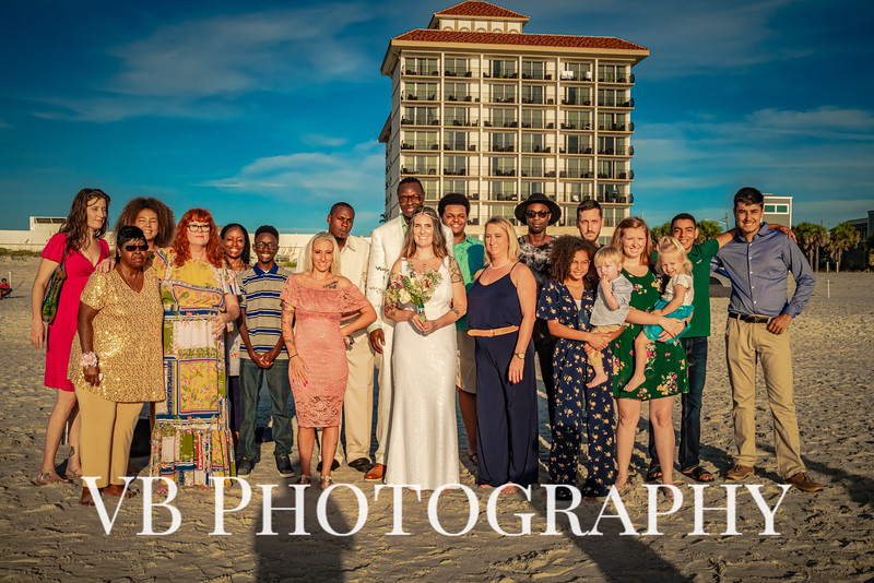 Desire and Nathan Wedding - August 2019-323
