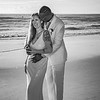 Desire and Nathan Wedding - August 2019-428