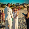 Desire and Nathan Wedding - August 2019-85