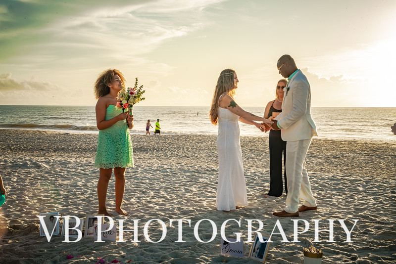 Desire and Nathan Wedding - August 2019-54