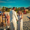 Desire and Nathan Wedding - August 2019-87
