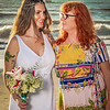 Desire and Nathan Wedding - August 2019-239
