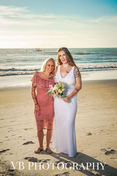 Desire and Nathan Wedding - August 2019-333