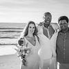 Desire and Nathan Wedding - August 2019-271