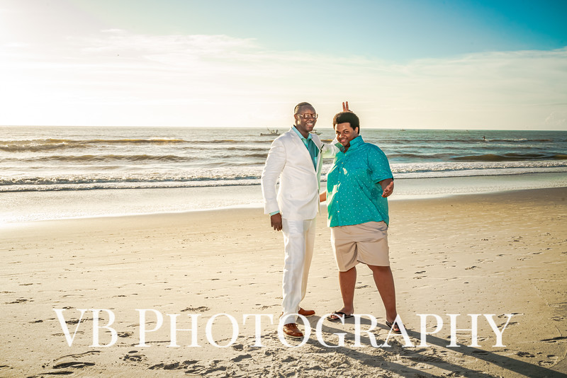 Desire and Nathan Wedding - August 2019-287
