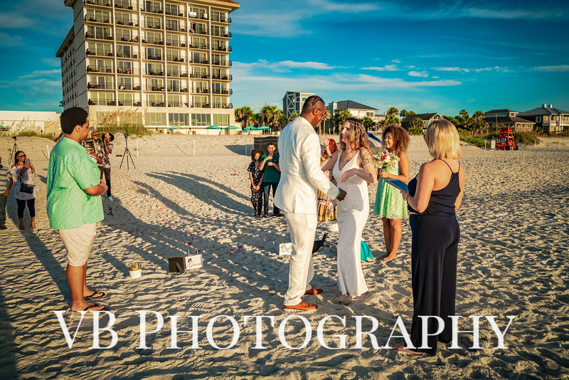 Desire and Nathan Wedding - August 2019-128