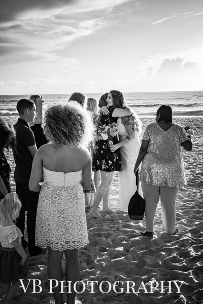 Desire and Nathan Wedding - August 2019-149