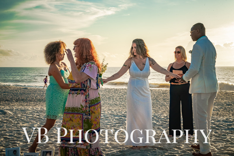 Desire and Nathan Wedding - August 2019-51