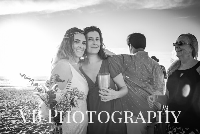 Desire and Nathan Wedding - August 2019-156