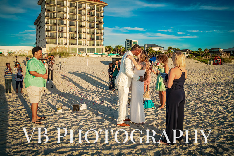 Desire and Nathan Wedding - August 2019-132
