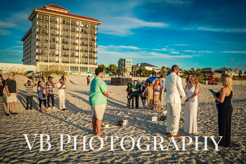 Desire and Nathan Wedding - August 2019-82