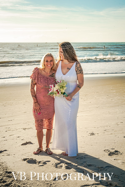 Desire and Nathan Wedding - August 2019-337