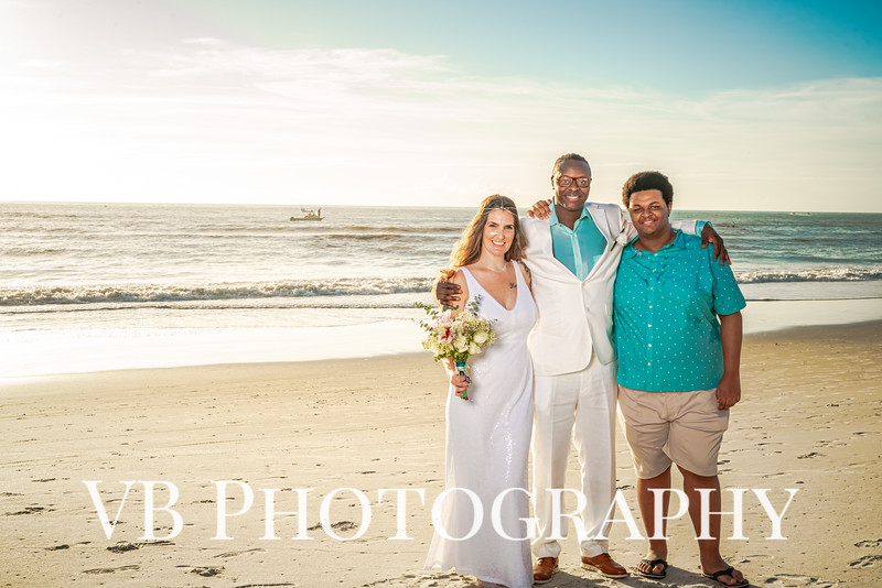 Desire and Nathan Wedding - August 2019-268