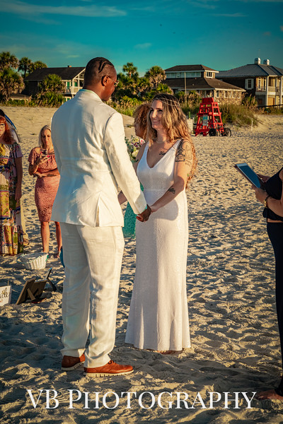Desire and Nathan Wedding - August 2019-78