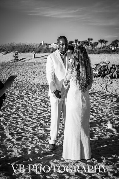 Desire and Nathan Wedding - August 2019-66