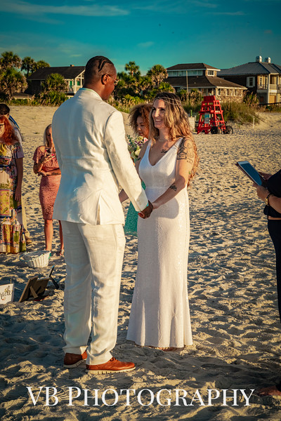 Desire and Nathan Wedding - August 2019-76