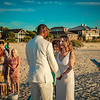 Desire and Nathan Wedding - August 2019-90