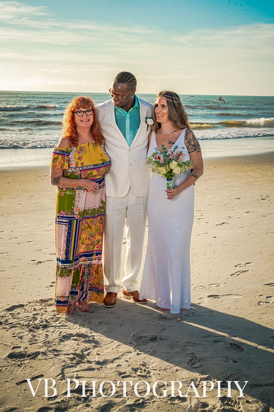 Desire and Nathan Wedding - August 2019-226