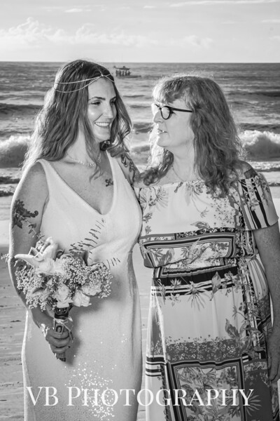 Desire and Nathan Wedding - August 2019-240