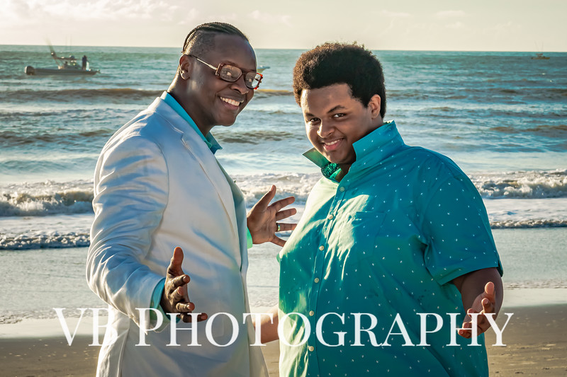 Desire and Nathan Wedding - August 2019-286