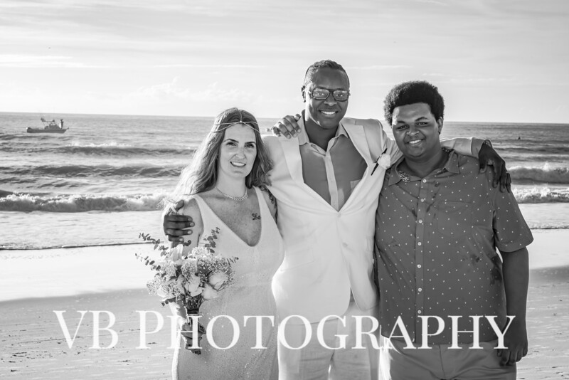 Desire and Nathan Wedding - August 2019-274