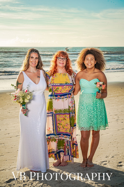 Desire and Nathan Wedding - August 2019-244