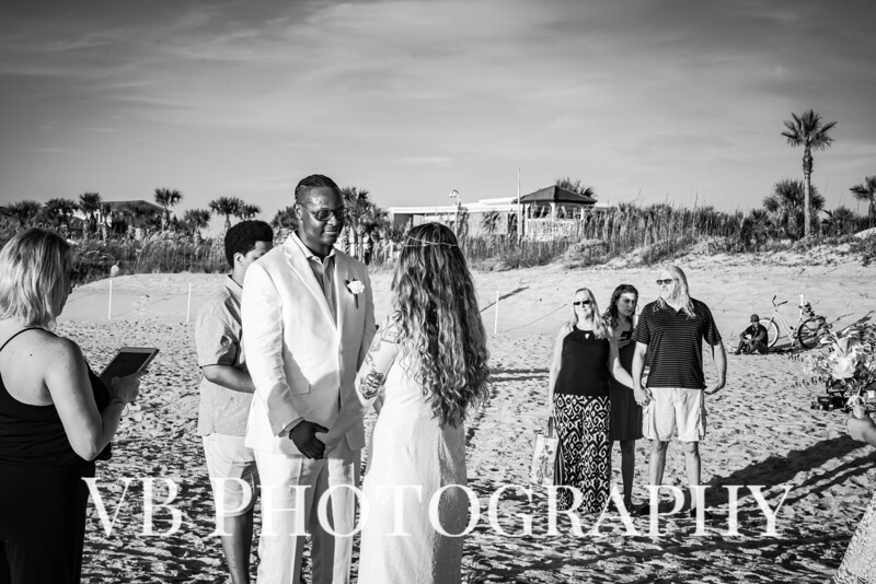 Desire and Nathan Wedding - August 2019-72