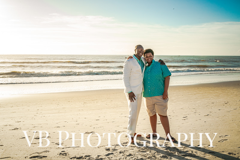 Desire and Nathan Wedding - August 2019-292
