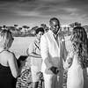 Desire and Nathan Wedding - August 2019-122