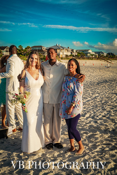 Desire and Nathan Wedding - August 2019-171
