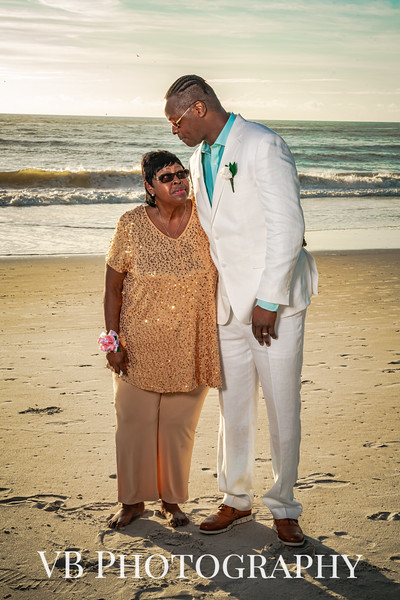 Desire and Nathan Wedding - August 2019-195