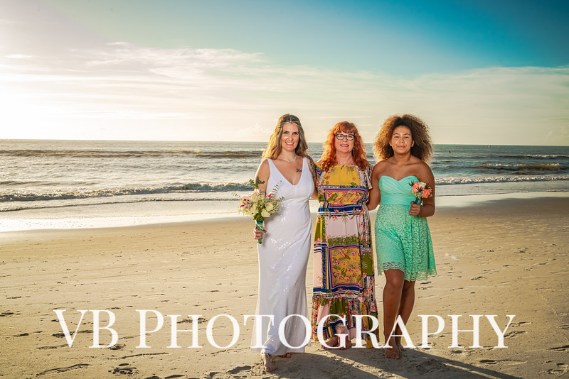 Desire and Nathan Wedding - August 2019-249