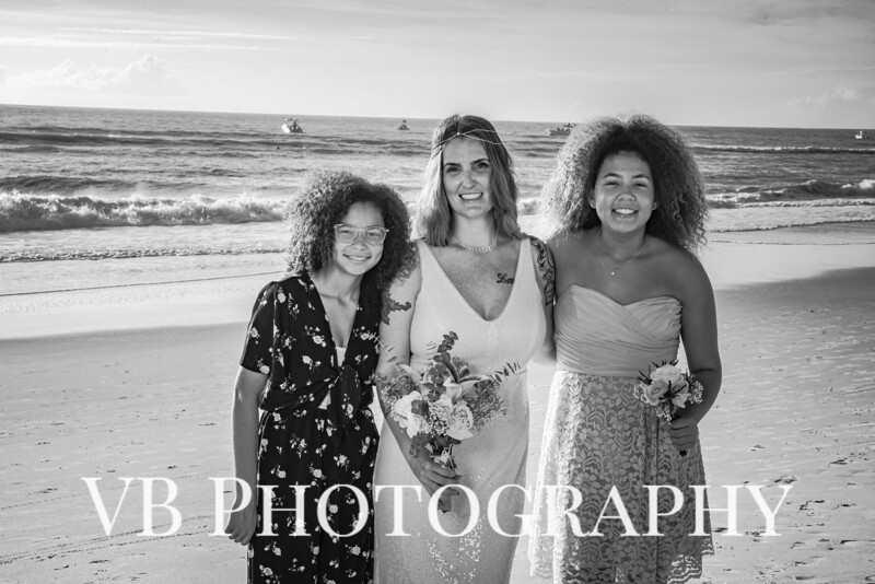 Desire and Nathan Wedding - August 2019-383