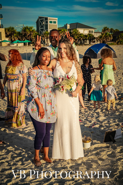 Desire and Nathan Wedding - August 2019-166